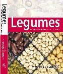 Legumes: Their Production, Improvement and Protection