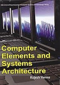 Computer Elements And Systems Architecture