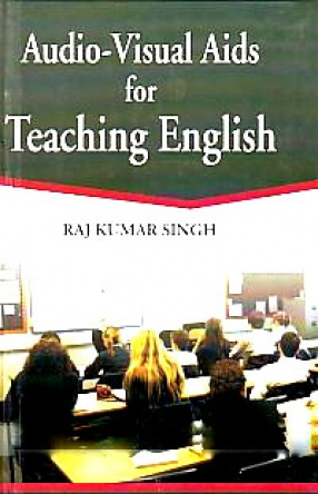 Audio-Visual Aids for Teaching English