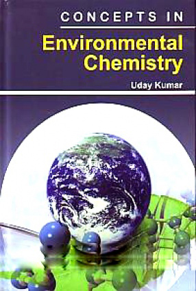 Concepts In Environmental Chemistry