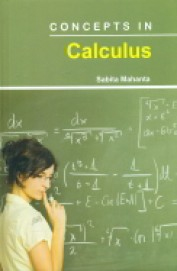 Concepts In Calculus