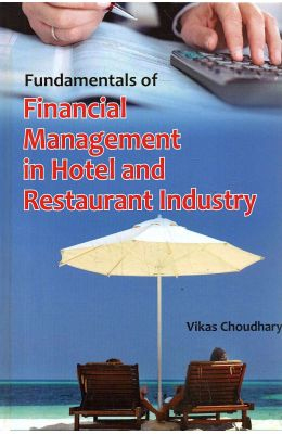 Fundamentals of Financial Management in Hotel and Restaurant Industry