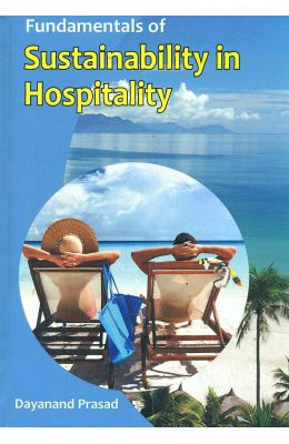 Fundamentals of Sustainability in Hospitality