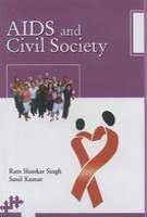 AIDS and Civil Society