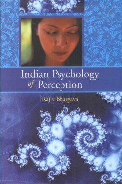 Indian Psychology of Perception