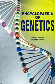 Encyclopaedia of Genetics