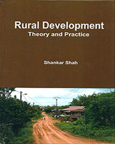 Rural Development Theory And Practice