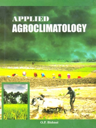 Applied Agroclimatology