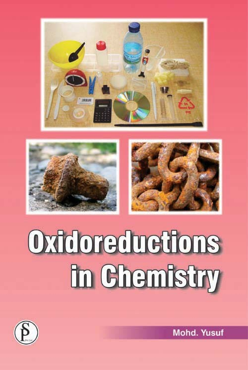 Oxidoreductions In Chemistry