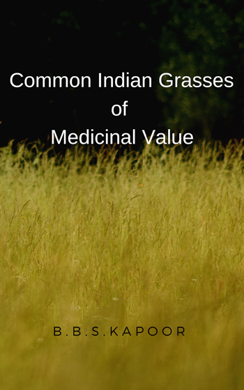Indian Medicinal Plants Ebook