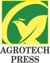 Agrotech Press