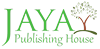 Jaya Publishing House